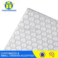 304 alibaba best seller exterior embossed stainless steel wall panel