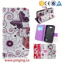 Alibaba express Wholesale Magnet Leather Case for Konka L823,for Konka L823 Mobile phone accessories