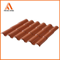 synthetic resin pvc lowes roofing shingles prices