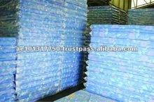 Medrest Rebonded Foam Medical Mattress