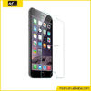 Smart touch tempered glass for android mobile phone
