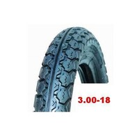 Motorcycle tyres 300-18 110/90-16 400-8 SRI LANKA