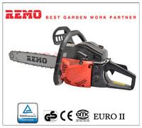 5200 cheap chainsaws portable sawmill for sale