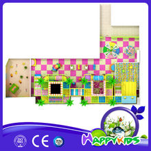 New attraction Rides indoor soft play equipment coin operated kindergarten