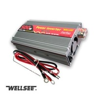 Wholesale WS-IC500 500W ac dc Adapter CE RoHS