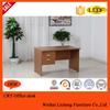 office furniture computer desk manufacturer