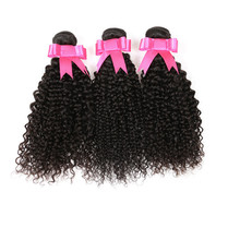 top selling products in alibaba 100 human hair weave brands Charming afro kinky human hair Best ethiopian hair