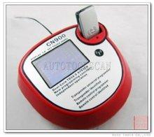AKP005 New Auto transponder chip key copy machine for CN900 key programmer tool