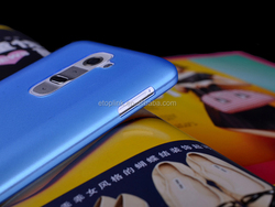 Factory wholesale case for lg g2 fashion 2015 hot sell