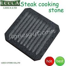 Hot sale stone barbecue grill