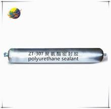 Polyurethane Concrete Sealant/Polyurethane Insulation