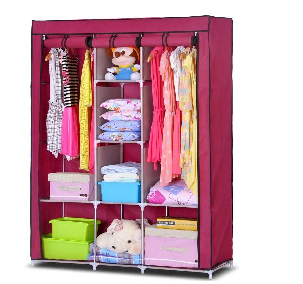 Muebles Para Ropa De Plastico – cddigi.com