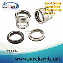for roten mechan seal type 42/silicone o ring food grade