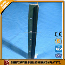 Wholesale direct from China removable fence post