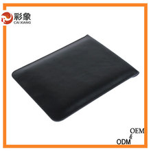 Alibaba trade assurance for the new ipad 3 back cover housing replacement