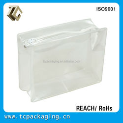 TC 14057 Gift packing boxes