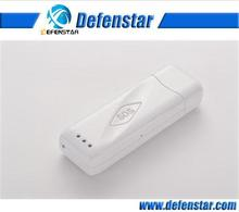 Smallest high precision 3.7V 380mAh realtime tracking A-GPS usb gps tracker for pets/kids