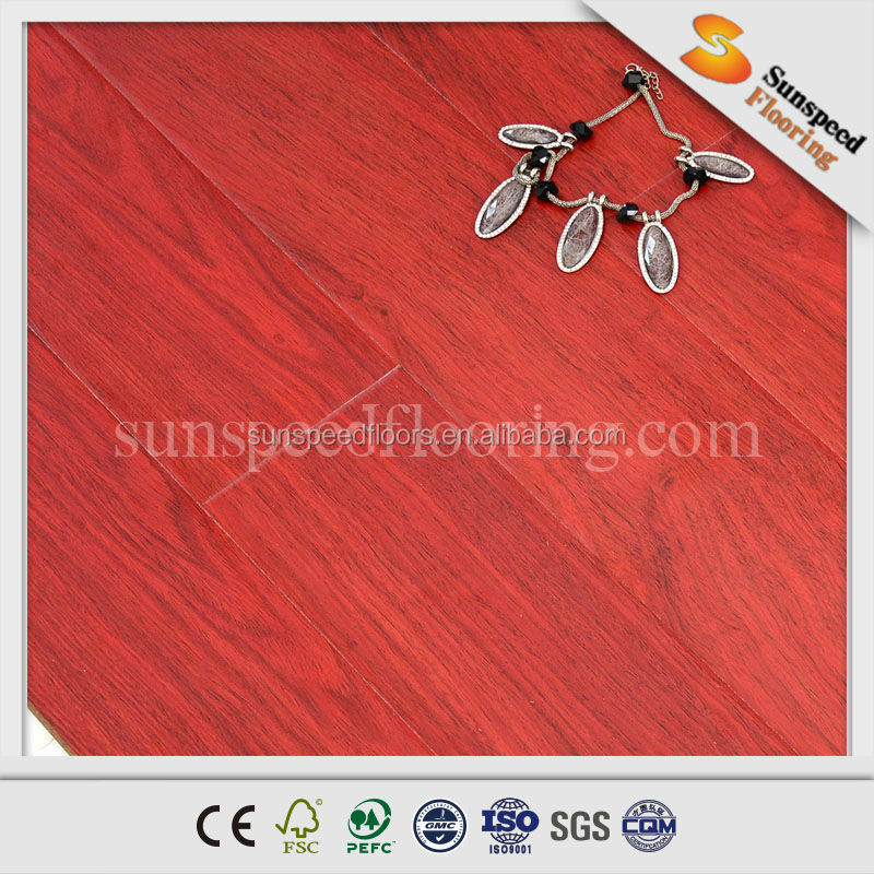 Laminate flooring ottawa best rated laminate flooring for Best rated laminate flooring