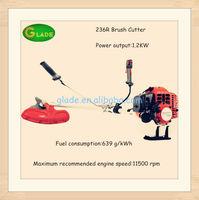 remote control lawn mower mass produce wholesale zero turn lawn mower high quality