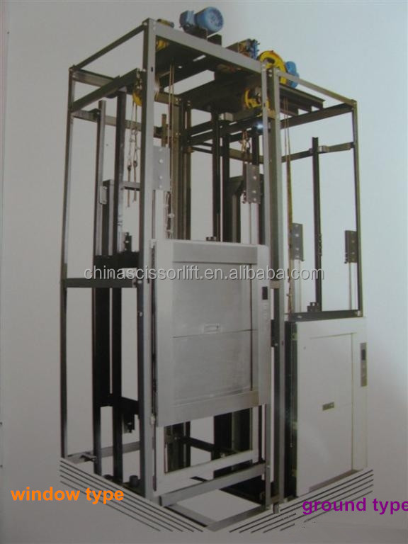 pas cher monte charge restaurant ascenseur alimentaire. Black Bedroom Furniture Sets. Home Design Ideas