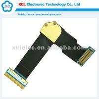 Cell Phone Flex Cable for Samsung C5130 Original