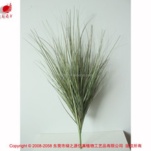 Decorative artificial grass fake grass