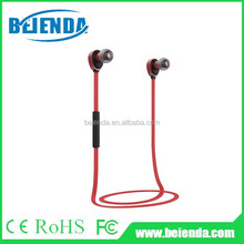 quality with lowest price invisible bluetooth earphone invisible bluetooth earphone headset