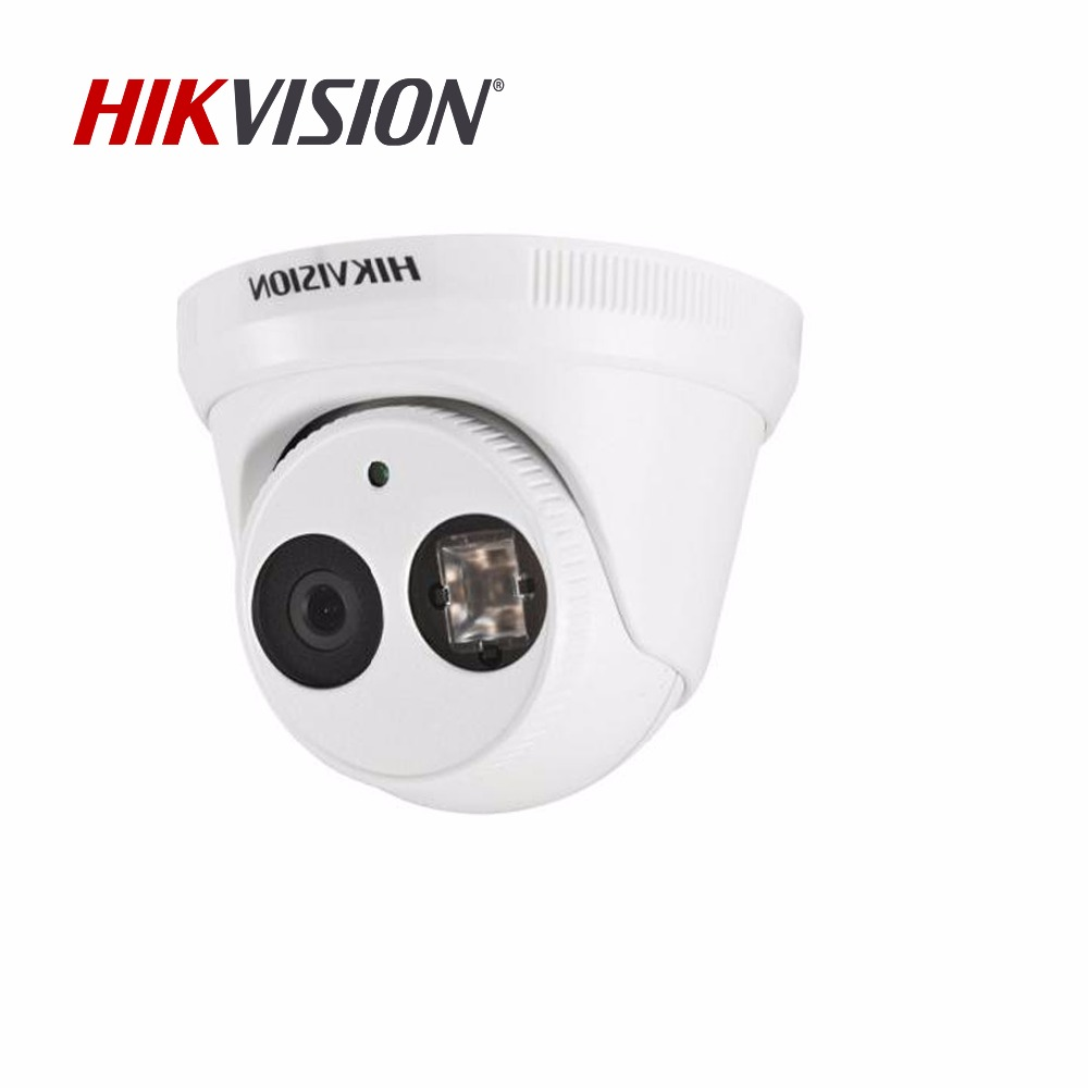 <span class=keywords><strong>HIKVISION</strong></span> Inglese Serie Originale <span class=keywords><strong>IP</strong></span> <span class=keywords><strong>Camera</strong></span> <span class=keywords><strong>DS</strong></span>-2CD2142WD-I