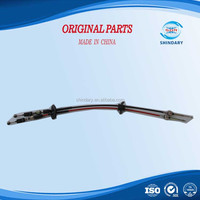 High quality Auto Parts BYD 1703220 Shift & select cables