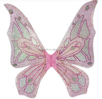73*84cm Wholes Adult Nylon Fairy Wings for girls
