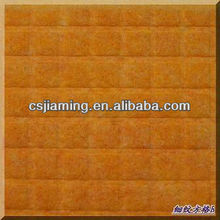 Fiberglass Acoustic Panel/acoustic ceiling board