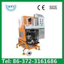 Toroidal Coil Winding Machine For Toroidal Transformer