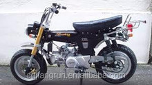 70CC CUB MOTORCYCLE/WHOLESALE MOTORCYCLE/MOST CLASSIC MOTORT