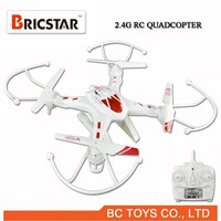 Can take photos drone 2.4G outdoor big rc helicopter toy for age 14.
