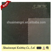 hot sale upholstery velboa manufacturer upholstery fabric for sofa