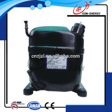 China Freezer/Fridge compressor, Refrigerator Compressor
