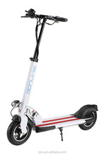 China high quality wholesale kick scooter