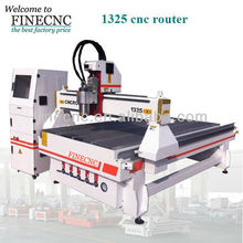 furniture cnc route Sale Wood CNC Router for funiture and door maker F6090/1325/1530/2030