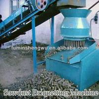 800~1000kg/h wood pellet line diameter 8mm factory-outlet HOT sale