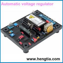 Standard generator automatic voltage regulator AVR SX460