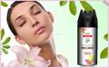 Konnor meilleur parfum déodorant corporel corps parfum. assainisseur d'air de pulvérisation et de déodorant