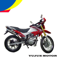 Most popular 200cc/250cc motorcycle in china