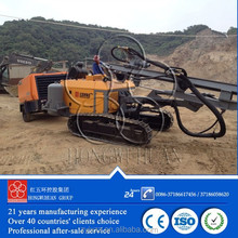 high quality oil well drilling equipment