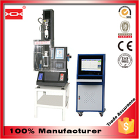 Electronic Screw Torque Test Machine for Bottle Cap