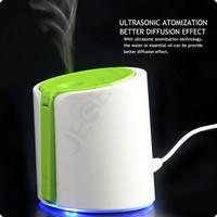 international popular ultrasonic aroma diffuser