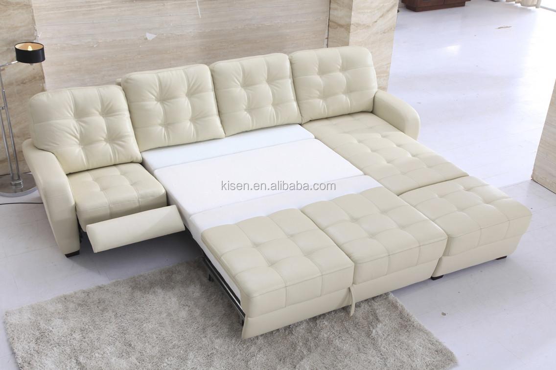 가구 거실 현대적인 가죽 안락 의자가 접이식 소파 질내 사정 ...