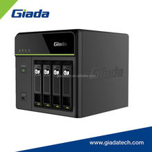 High efficiency micro server computer server for Middle office