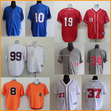 Custom Camo Baseball Wear,Blank Baseball Jerseys Wholesale