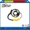 Japan Car Auto Parts spiral cable sub-assy clock spring airbag 77900-SFE-Q01