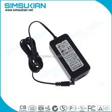 ac to dc power supply 12v 5w saa power supply